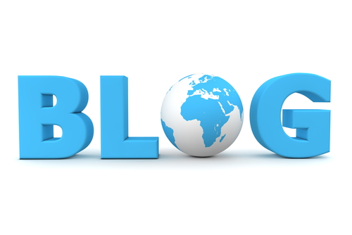 Classroom Blogging Step 1 – Setting Up a Blog for Your Class